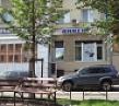 Адвекс - Адвекс-Лиговский
